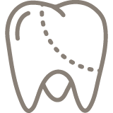 Dental Restoration